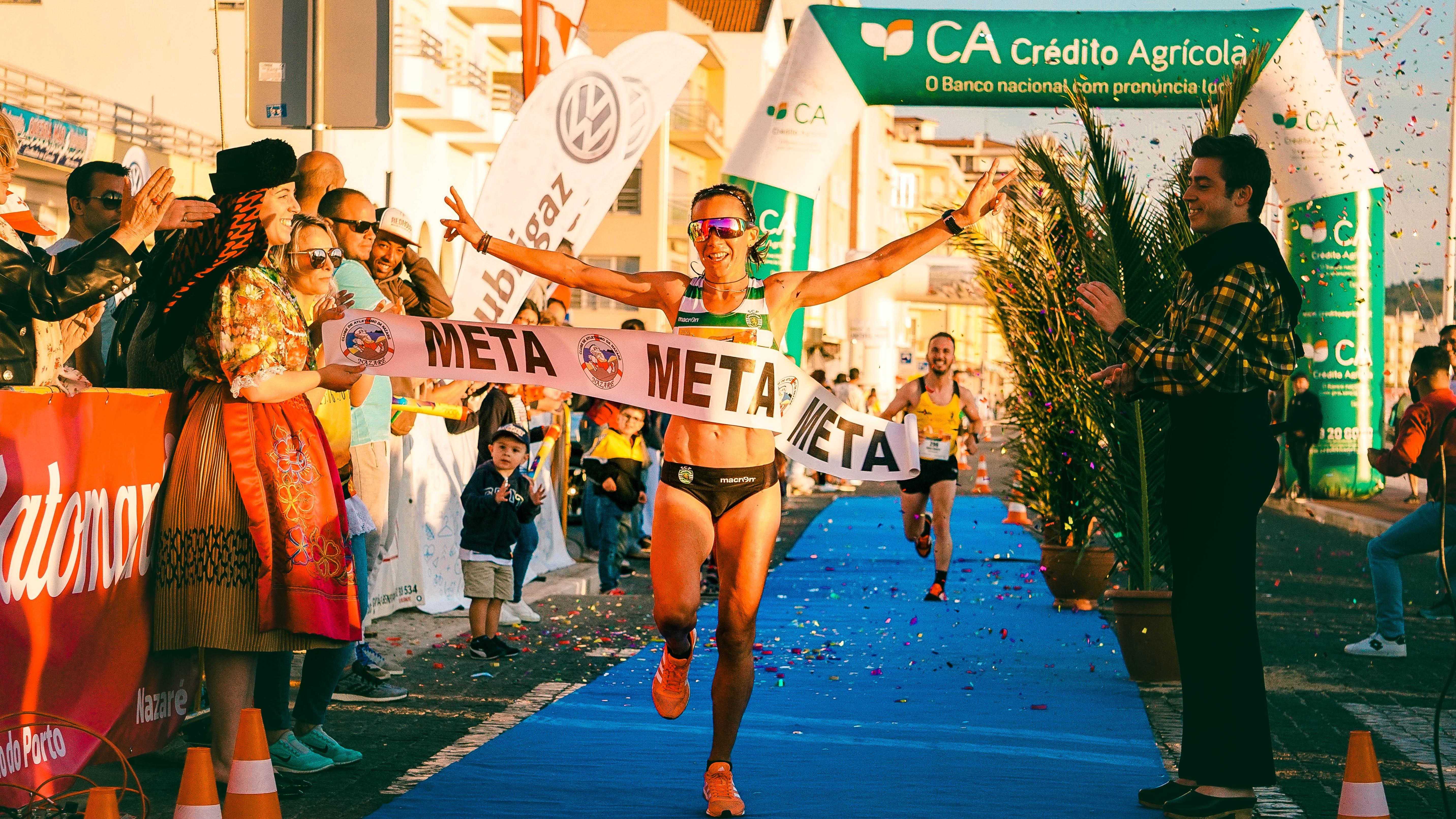 レナート・カノーバ(マラソン界の魔術師)のwiki風プロフ 【奇跡のレッスン】で語った練習法や精神面の鍛え方も
