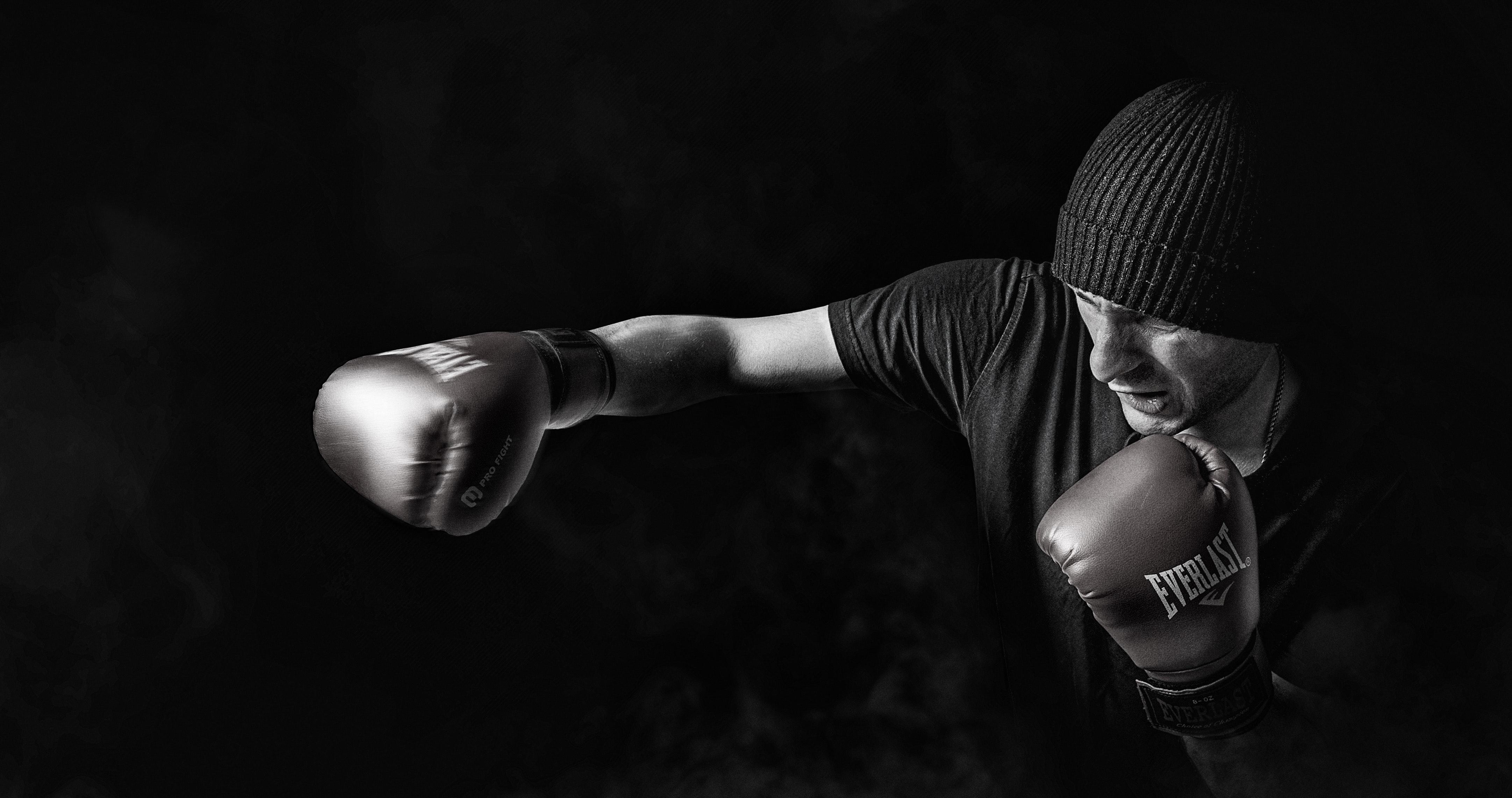 堤駿斗(プロボクシング選手)のwiki風プロフ(階級や身長など)世界ユースの天才の戦績は?弟もプロの選手?