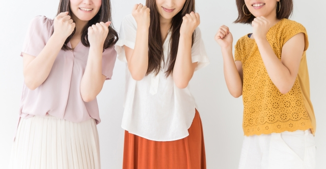Te chichi(テチチ)福袋2020の値段や予約開始日は?中身のネタバレも紹介!
