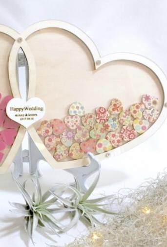 レダラッハ (laderach)バレンタインチョコレート2020! 通販や店舗での販売は?販売日はいつ?