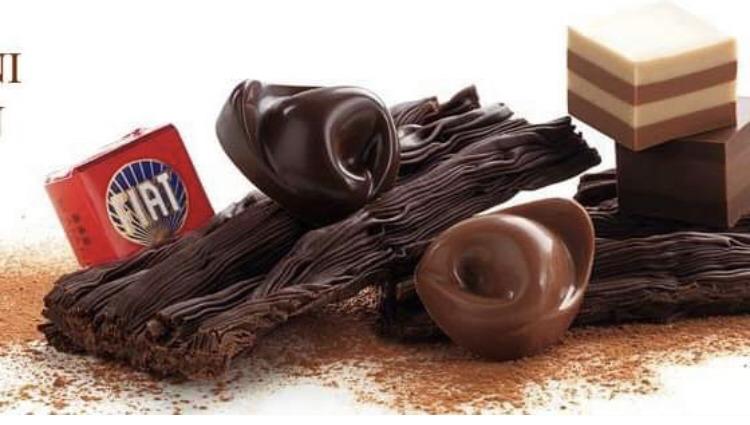 マイアーニ(Majani)バレンタインチョコレート2020! 通販や店舗での販売は?販売日はいつ?