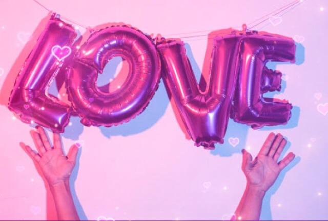 イヴァン・ヴァレンティン(YVAN VALENTIN)バレンタインチョコレート2020! 通販や店舗での販売は?販売日はいつ?