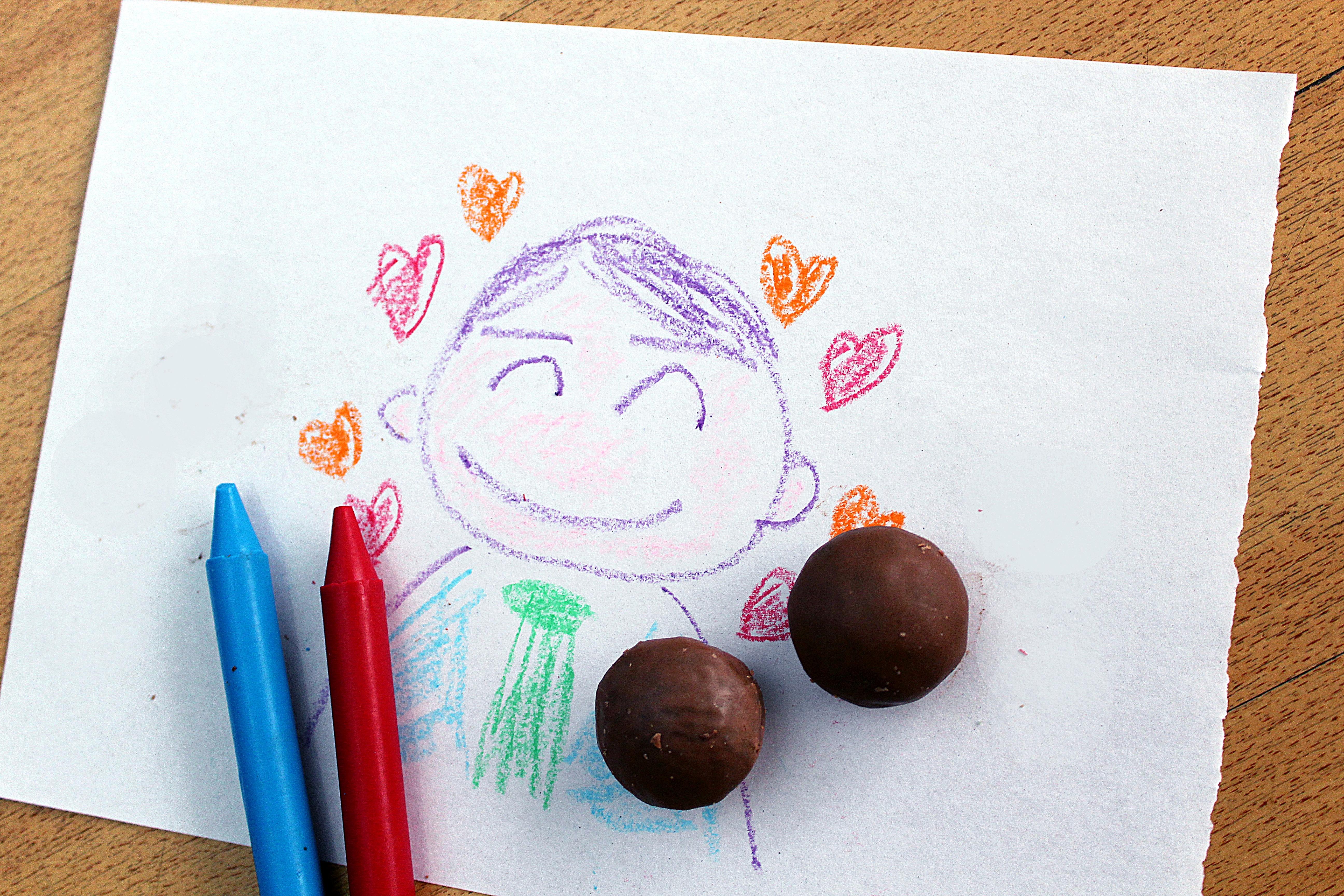 ガトーフェスタハラダのバレンタインチョコレート2020!通販や店舗での販売は?販売日はいつ?