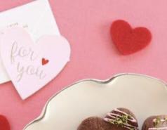 ドゥバイヨル(DEBAILLEUL)バレンタインチョコレート2020! 通販や店舗での販売は?販売日はいつ?
