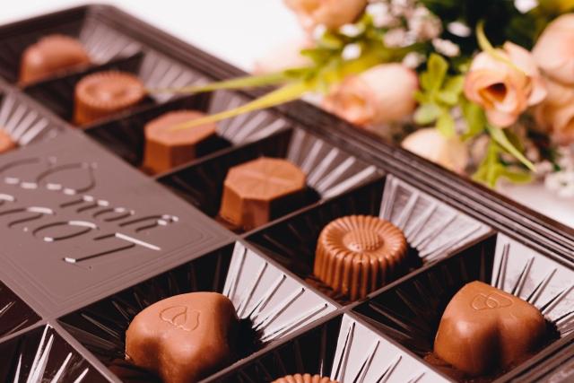 ヴィタメールのバレンタインチョコレート2020!通販や店舗での販売は?販売日はいつ?