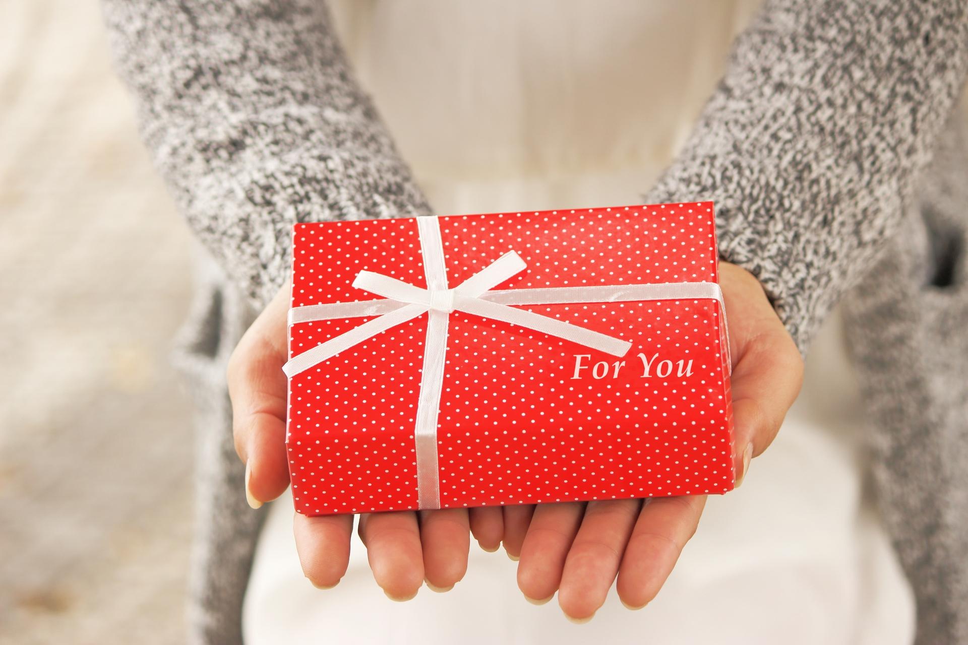 宇治茶 祇園辻利(茶寮都路里)のバレンタインチョコレート2020!通販や店舗での販売は?販売日はいつ?