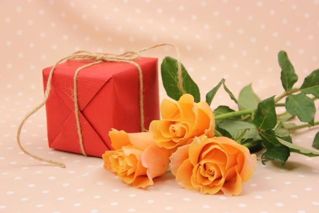 リンツのバレンタインチョコレート2020!通販や店舗での販売は?販売日はいつ?