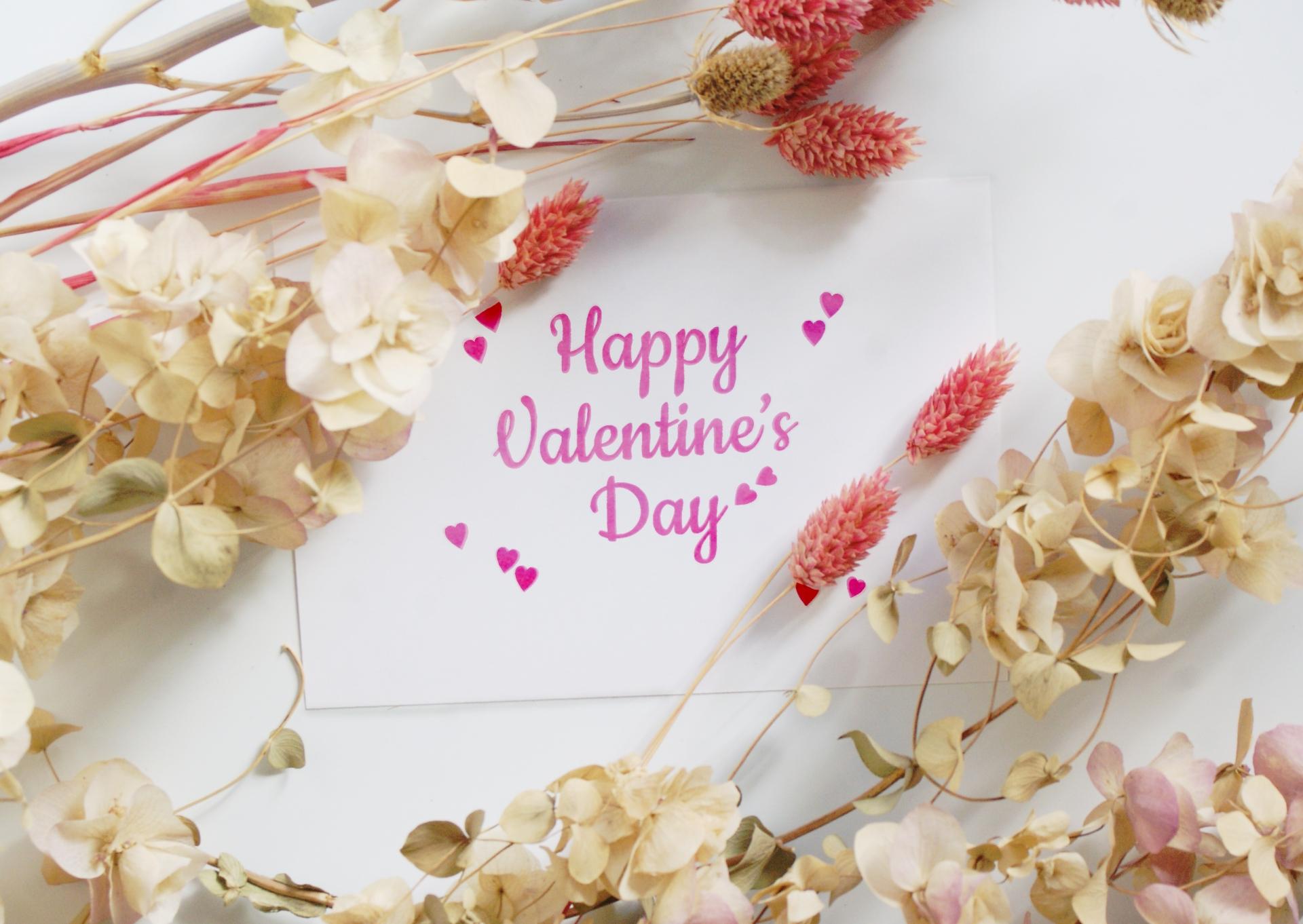 デメル(DEMEL)バレンタインチョコレート2020!通販や店舗での販売は?販売日はいつ?