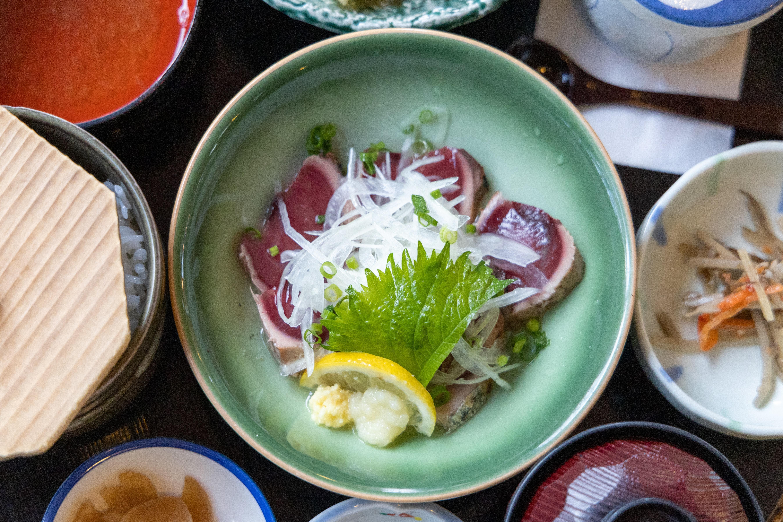東出昌大の実母はどんな人?杏を説得している姑は日本料理店の女将をしていて顔写真や本名は?