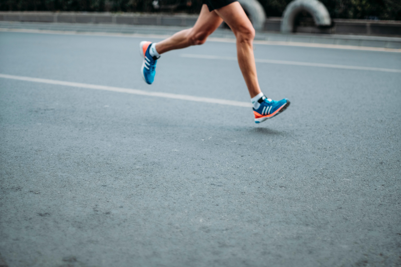 東京マラソンで返金なしは詐欺⁉規約にあっても何とかならないか?中国人だけで日本人は来年無料じゃない?