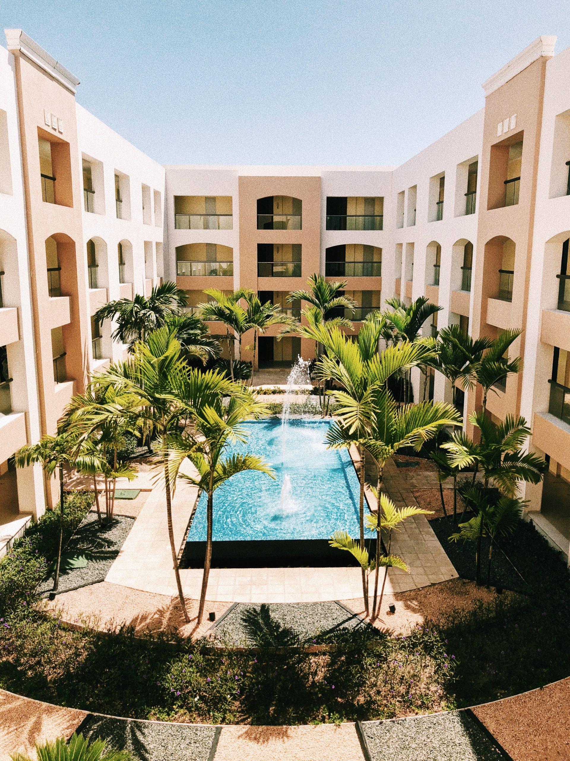 ロナウドの「ホテルを病院として提供」報道はデマ‼誤報が流れた経緯は?ロナウドのホテルもまとめ