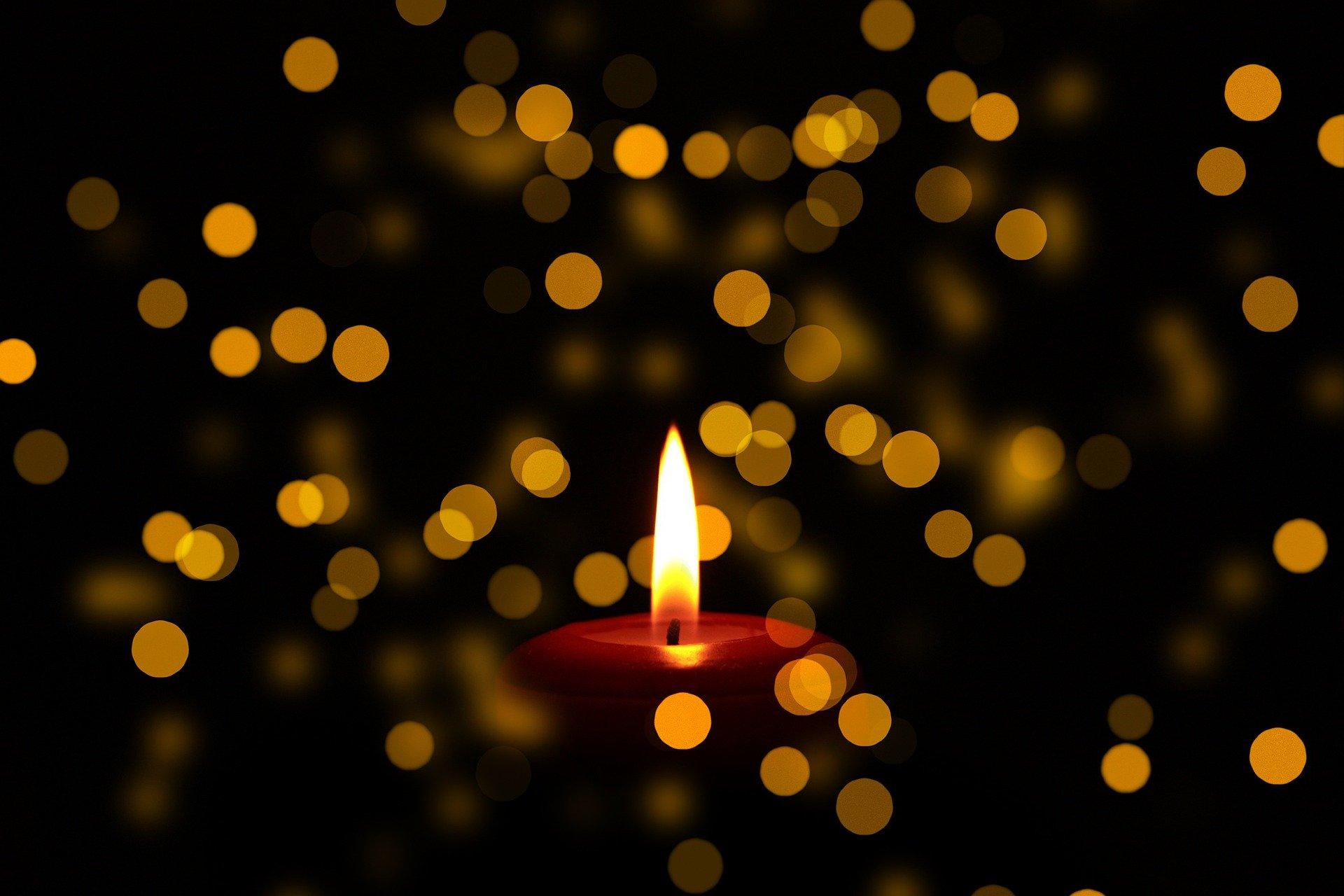 志村けんさんが死去。訃報受けた芸能人・著名人の追悼コメントまとめ