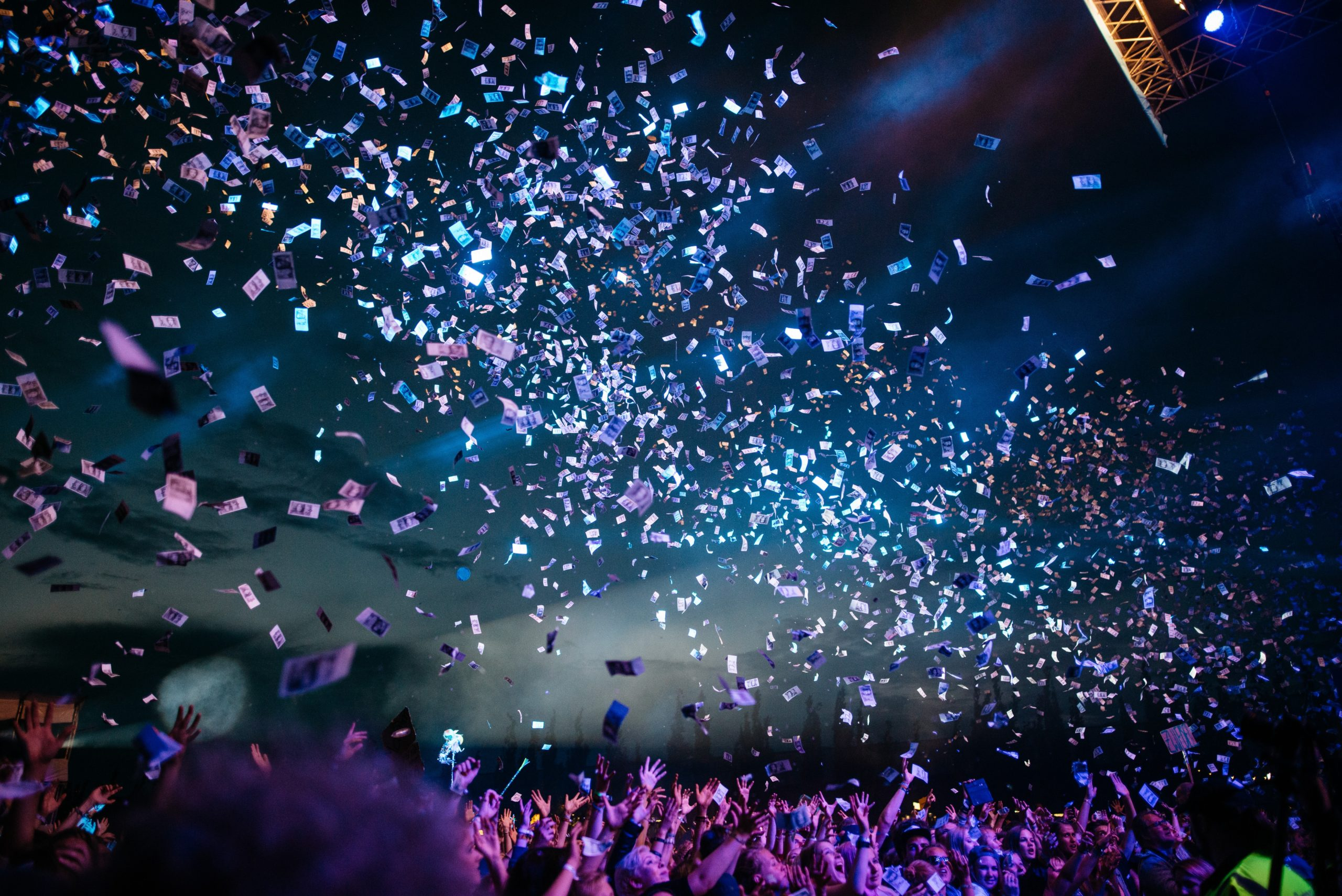 umake無観客ライブ「3rd Live〜TRIPPERS!!〜大阪」3/15セトリや感想まとめ アーカイブはある?