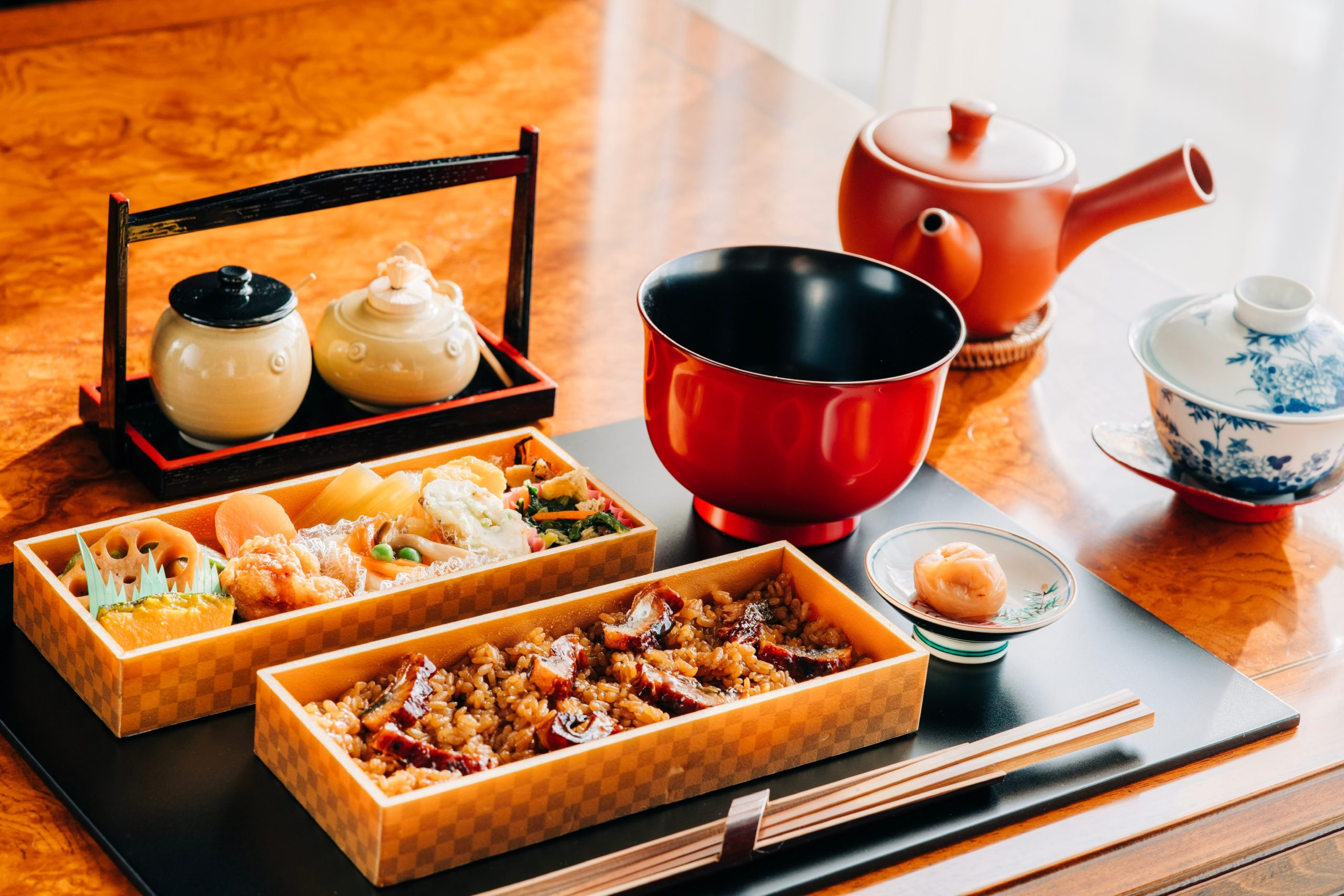 noshの宅食「10食限定」送料含め完全無料でお届け【休校支援サービス】