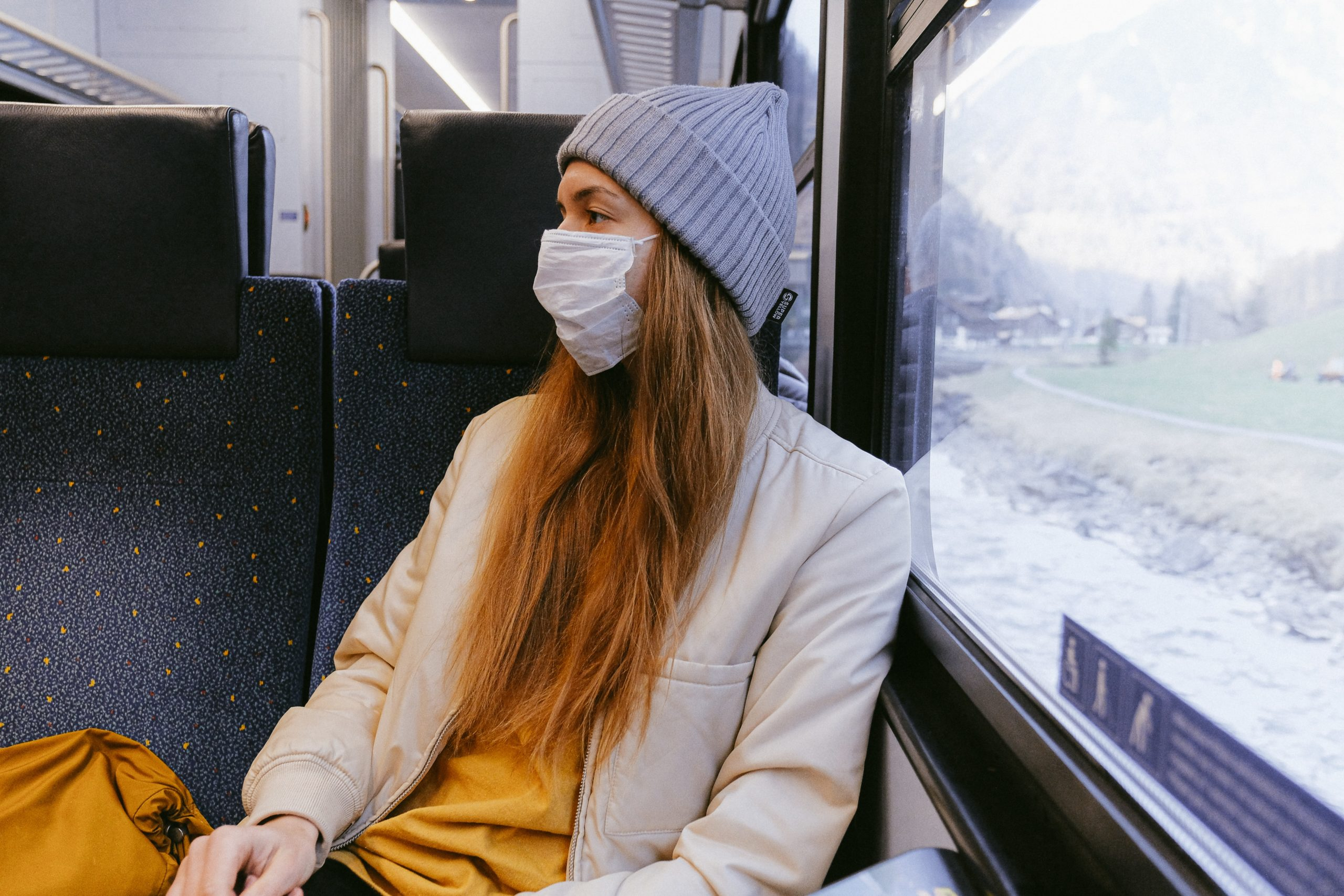 有松絞り(有松鳴海絞会館)マスク通販は?河村市長のマスクのつけ方で話題に!