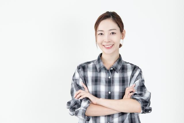 Rydia(リディア)福袋2021の値段や予約開始日は?中身のネタバレも紹介!