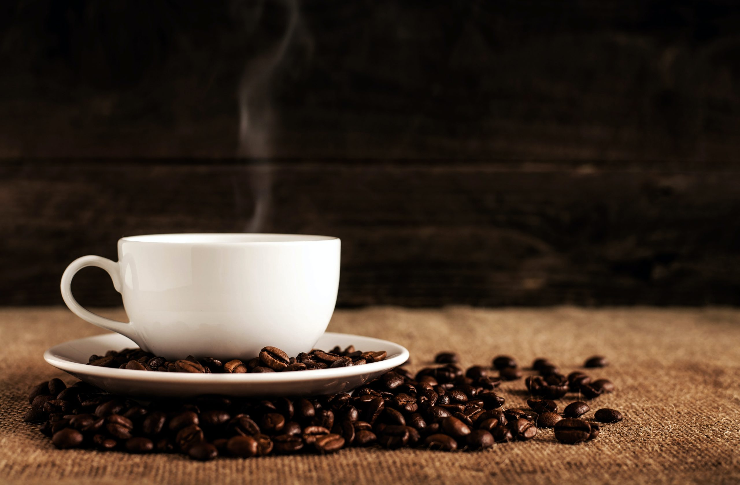 COFIL fuji(コフィル 富士)セラミックコーヒーフィルターが通販開始!口コミは?