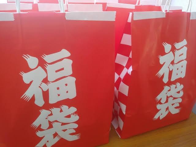 ANNA SUI(アナスイ)福袋2021の値段や予約開始日は?中身のネタバレも紹介!