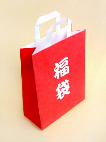 JILL STUART(ジルスチュアート)福袋2021年の値段や予約開始日は?中身のネタバレも紹介!!