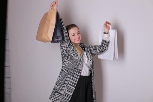 エムズグレイシー(M'S GRACY)福袋2021年の値段や予約開始日は?中身のネタバレも紹介!