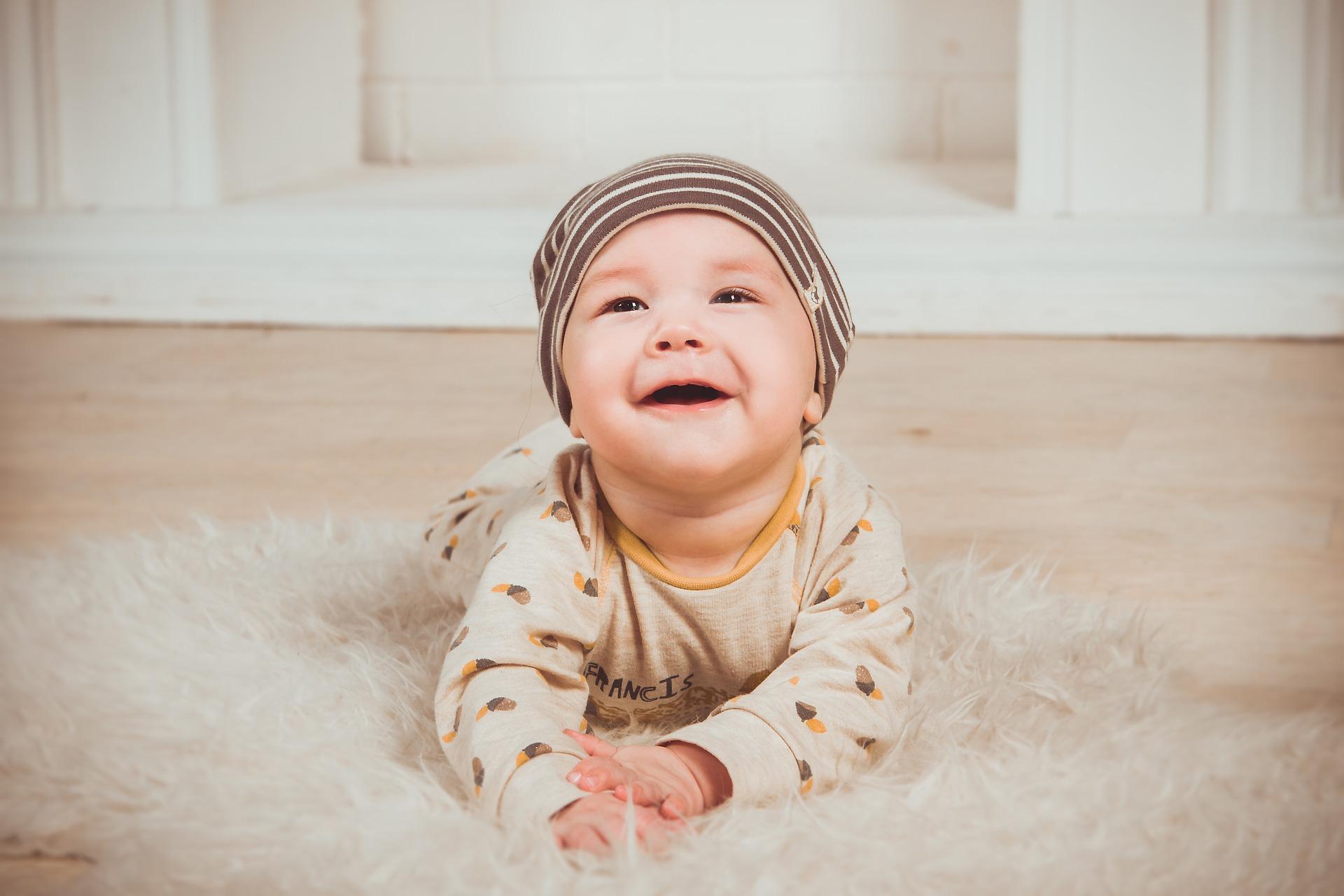 【SNOW】子供の顔予想ができない!やり方やそもそも子供の顔予想とは?